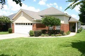 1091 Piney Z Plantation Rd, Tallahassee, FL 32311