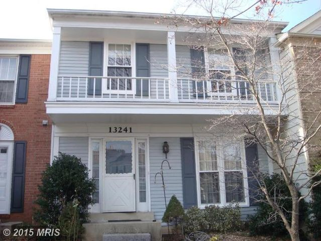 home for rent 13241 country ridge dr germantown md 20874 realtor