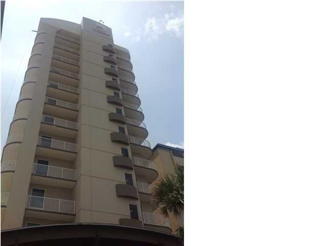 26124 Perdido Beach Blvd Apt 10 Orange Al 36561