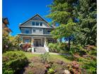 957 22Nd Ave E, Seattle, WA 98112