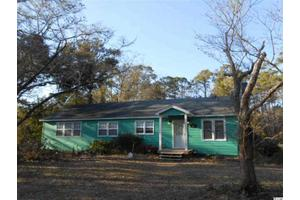 1730 Shallotte Point Loop Rd SW, Shallotte, NC 28470