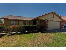 12601 Sunbird Ln, Victorville, CA 92392