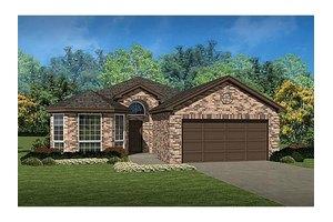11017 Erinmoor Trl, Fort Worth, TX 76052