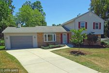 16607 Brooklyn Bridge Ct, Laurel, MD 20707