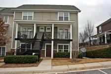 1035 Barnett Shoals Rd Apt 1012, Athens, GA 30605