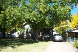 112 E 13th Ave, Hutchinson, KS 67501