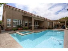 2263 Summerwind Cir, Henderson, NV 89052