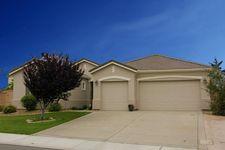 10795 Summer Glen Dr, Reno, NV 89521