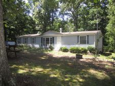 5735 Van Dyke Rd, Paris, TN 38242