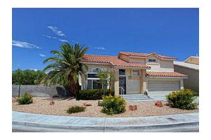 1746 Gatepost Ave, North Las Vegas, NV 89031