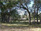 1 Cr 285, Liberty Hill, TX 78642