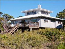 1804 Sea Oat Dr, St. George Island, FL 32328