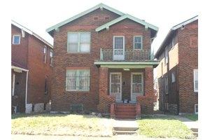 5116 Lexington Ave, Saint Louis, MO 63115