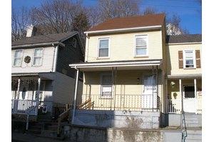 37 Brainard St, Phillipsburg Town, NJ 08865