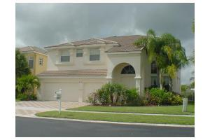 6513 Marbletree Ln, Lake Worth, FL 33467