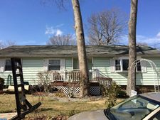210 Hargrove Ave, Browns Mills, NJ 08015