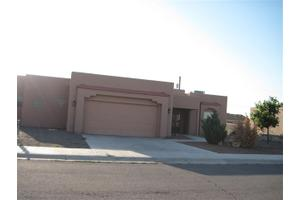 1319 S Tularosa St, Deming, NM 88030