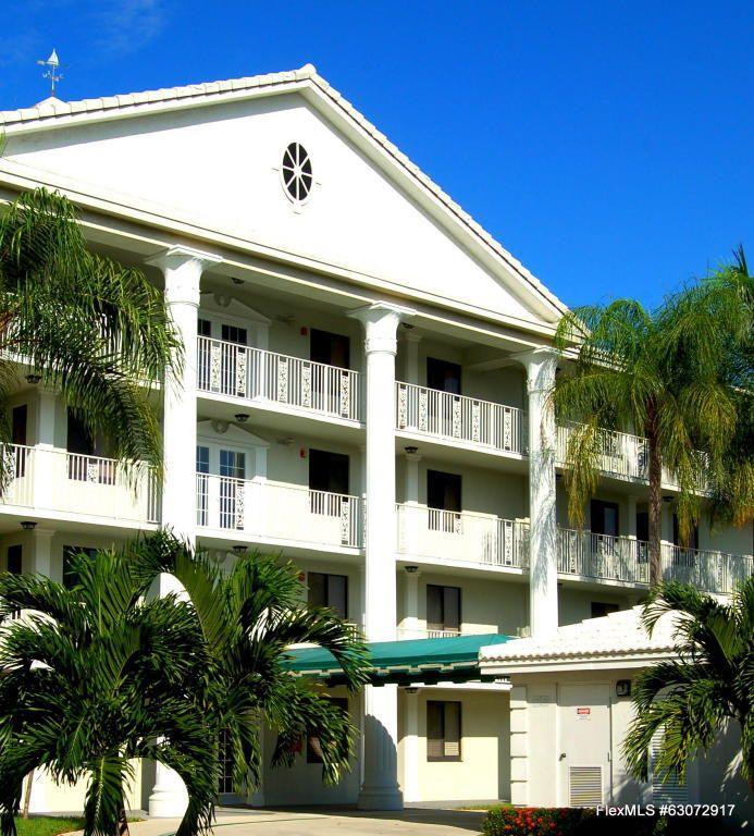 2461 Village Blvd Unit 17-305 West Palm Beach, FL 33409