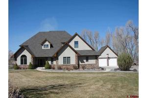 2001 Tree Line Ln, Montrose, CO 81403