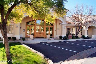 1303 W Juniper Ave Apt 3322, Gilbert, AZ