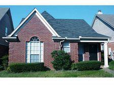615 W Ashley Glen Cir, Memphis, TN 38018