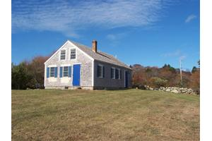 21 Squibnocket Rd, Chilmark, MA 02535
