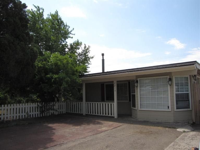 2213 E Lockett Rd Flagstaff Az 86004 Realtor Com 174