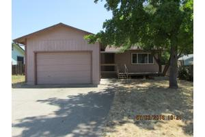 1507 Andrew Ave, Anderson, CA 96007