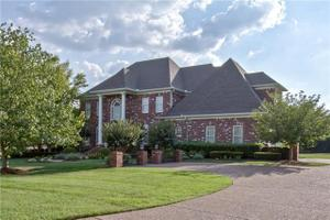 Photo of 1087 Sunset Rd,Brentwood, TN 37027