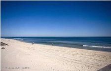 44 Coolidge Ave, Ortley Beach, NJ 08751