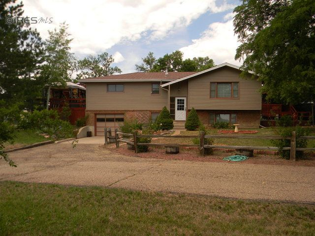 2113 blue mountain ave berthoud co 80513 home for sale