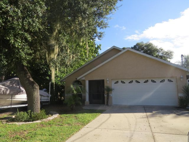 houses for sale in new smyrna beach