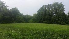 S Ridge Ests Lot 1, Scott City, MO 63780