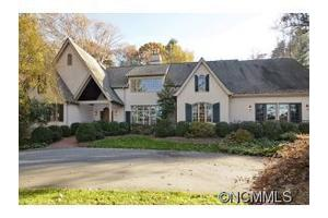 8 Southwood Rd, Asheville, NC 28803