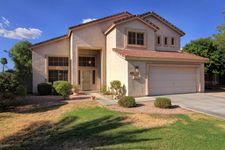7450 W Monona Dr, Glendale, AZ 85308