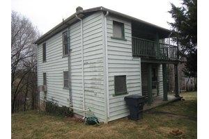2515 Mount Pleasant Blvd SE, Roanoke, VA 24014