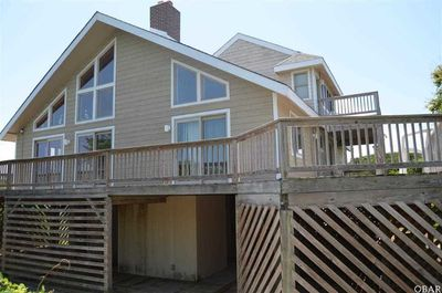 190 Duck Rd, Southern Shores, NC 27949