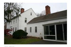 240 Stony Creek Rd, Branford, CT 06405