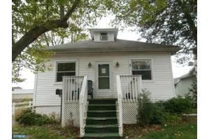 2416 5th Ave, Upper Chichester, PA 19061