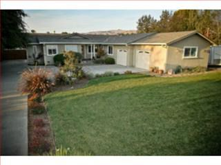 2115 Gwinn Ave, San Martin, CA
