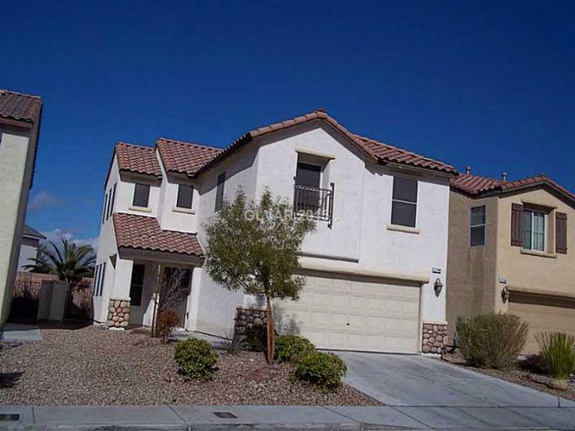 Home for rent 2748 kona crest ave henderson nv 89052 - 4 bedroom houses for rent henderson nv ...