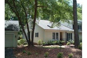 357 Linden Close, Pittsboro, NC 27312