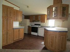 2221 N Kittyhawk Dr, Pahrump, NV 89048