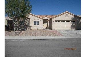 5408 Dilly Cir, North Las Vegas, NV 89031