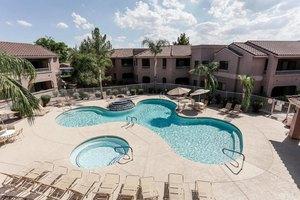9555 E Raintree Dr Unit 2059, Scottsdale, AZ 85260