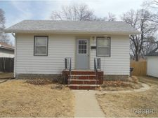 4322 Harrison St, Sioux City, IA 51108