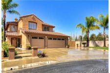 2 Cozumel, Lake Forest, CA 92610