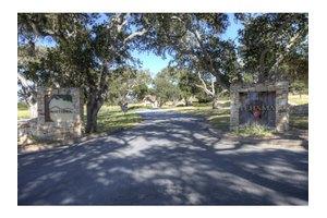 Via Malpaso, Monterey, CA 93940