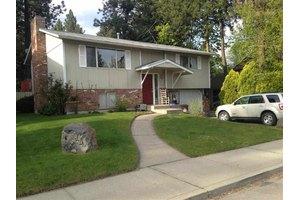 3617 E 36th Ave, Spokane, WA 99223