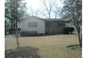 3214 Marigold Dr, Fayetteville, NC 28306